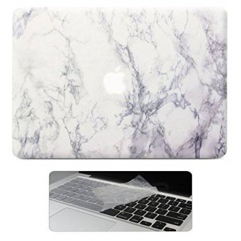 [macyskorea] MacBook Pro 15 Retina Case, Rinbers Hard Case Print Frosted for MacBook Pro 1/15839938