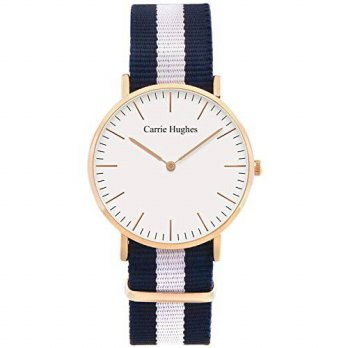 [macyskorea] Carrie Hughes Mens Classic St.Mawes Quartz Watch elegant Wristwatch stylish T/16146094