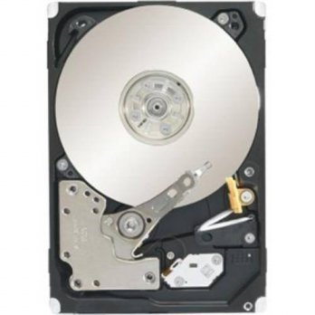 [macyskorea] Seagate Constellation.2 St91000640ns 1 Tb 2.5 Internal Hard Drive Prod. Type:/15770186
