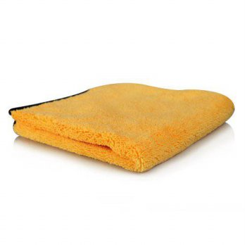 [macyskorea] Chemical Guys MIC_721 Miracle Dryer Absorber Premium Microfiber Towel, Gold (/15625625