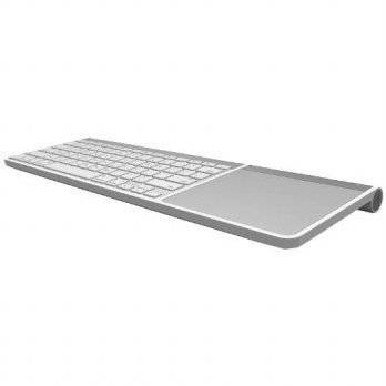 [macyskorea] Henge Docks Clique for the Apple Wireless Keyboard and Magic Trackpad/15769947
