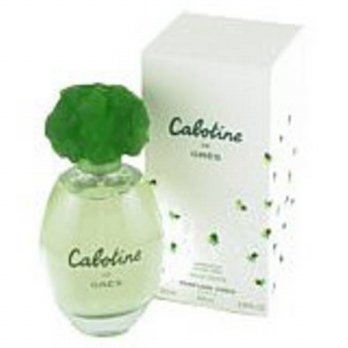 [macyskorea] Cabotine De Gres By Parfums Gres For Women. Eau De Toilette Spray 1.7 Oz/15539465