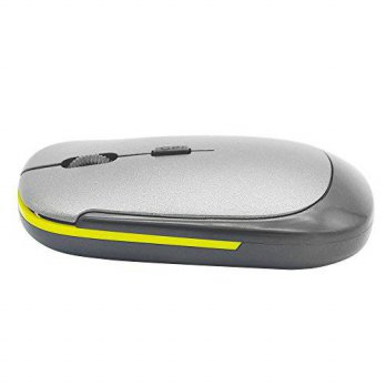 [macyskorea] Yosenn 2.4G Wireless Optical Mouse (Gray)/15769915