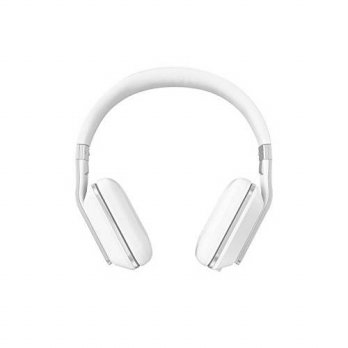 [macyskorea] Monster Inspiration Active Noise Canceling Over-Ear Headphones/15666867