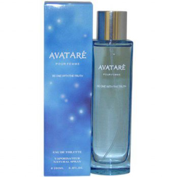 [macyskorea] Intercity Beauty Company Avatare Pour Femme, 3.40-Ounce/15539770