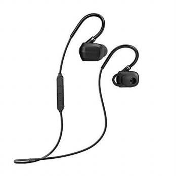 [macyskorea] Kaleep Bluetooth Headphones Earhook,Kaleep Wireless Noise Canceling Mini Earb/15666769