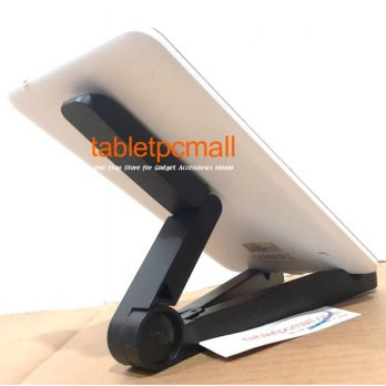 Stand Holder Tablet Foldable Universal
