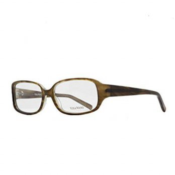 [macyskorea] Vera Wang VE 05 HN 55 Horn Full Rim Womens Optical Frame/13695410