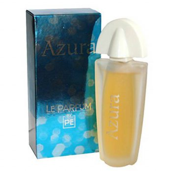 [macyskorea] Perfume Azura for Women 2.33 oz EDT by Paris Elysees/15528778