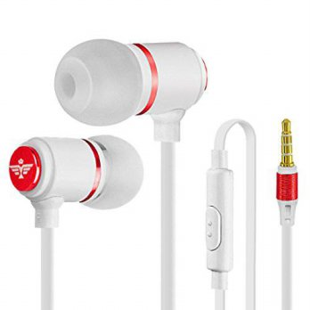 [macyskorea] Alonea F6 Super Bass Stereo In-Ear Earphone Sport Headset with Headphone Stor/14283995