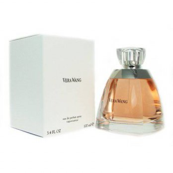 [macyskorea] Vera Wang Eau De Parfum Spray, 3.4 Ounces/15528000