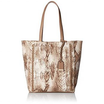 [macyskorea] Call It Spring Dinneen Tote Bag, Natural, One Size/13692561