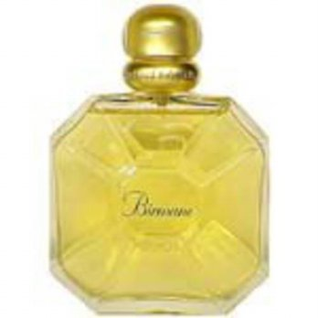 [macyskorea] Birmane by Van Cleef & Arpels for Women Eau de Toilette 0.2 oz MINI/15528036