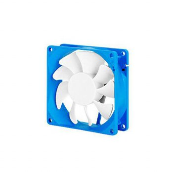 [macyskorea] SilverStone Technology Silverstone Tek 80mm Ultra-Quiet PWM Fan Cooling FW81/16128940