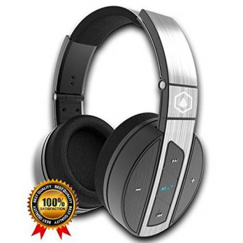 [macyskorea] Premium, Bluetooth Headphones - HIFI ELITE Super66 by Modern Portable - Hi-Fi/14284296