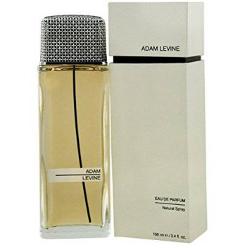 [macyskorea] Adam Levine Eau de Parfum Spray for Women, 3.4 Ounce/15529597