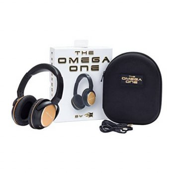 [macyskorea] Octane Bluetooth Over-Ear Headphones with mic, Lightweight, Super comfortable/14284433