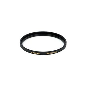 [macyskorea] ProMaster Promaster 40.5mm Protection HGX Prime Filter/15773197