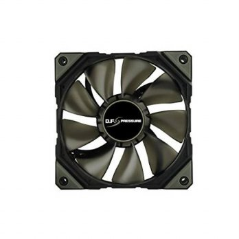 [macyskorea] Enermax D.F.Pressure 120mm Dust Free Rotation Technology High Performance Fan/16128897