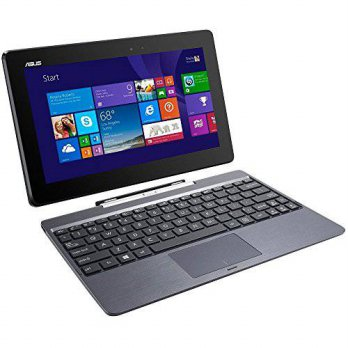 [macyskorea] Asus ASUS Transformer 10.1-inch Detachable Touchscreen 2-in-1 Laptop or Table/15552382