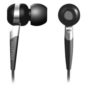[macyskorea] Creative Labs Creative EP-830 In-Ear Noise Isolating Earphones/14285115