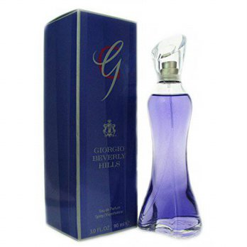 [macyskorea] G By Giorgio By Giorgio Beverly Hills For Women. Eau De Parfum Spray 3 Ounces/15529699