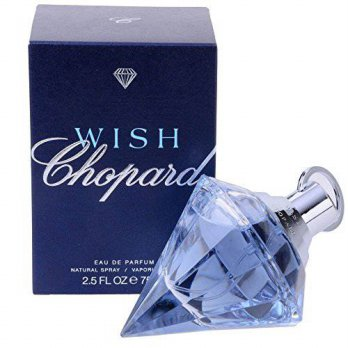 [macyskorea] Wish By Chopard For Women. Eau De Parfum Spray 2.5 Oz./15529714