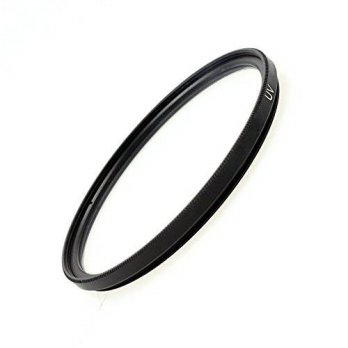 [macyskorea] ISnapPhoto Protective Glass 46mm HD MC UV Filter For: Leica Summarit-M 90mm f/15773281