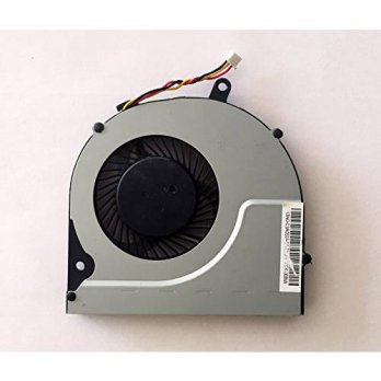 [macyskorea] YDLan New CPU Cooling Fan For Toshiba Satellite S55-A5295 Series Laptop/16065282