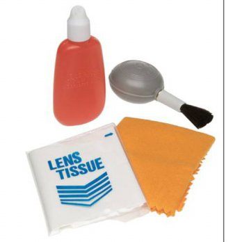 [macyskorea] Hakuba Large Lens Cleaning Kit/15773323