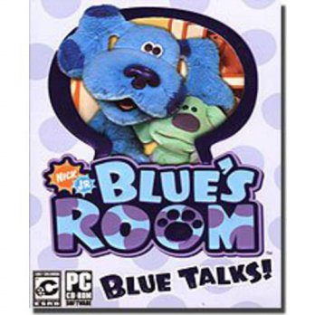 [macyskorea] ValuSoft Blues Room: Blue Talks/15801552
