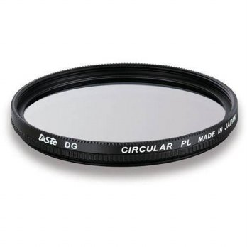 [macyskorea] Taste 55mm Pyralet UV Filter/15773337