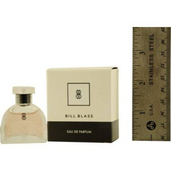 [macyskorea] Bill Blass New BILL BLASS NEW by Bill Blass EAU DE PARFUM .34 OZ MINI (Packag/15529146