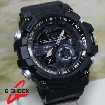 Casio G-Shock SP 1000 NEW ALL VARIANT 1 ATM