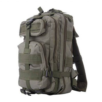 [macyskorea] JudyBridal Sport Outdoor Military Rucksacks Tactical Molle Backpack Camping H/16113063