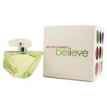 [macyskorea] Britney Spears Believe By Britney Spears For Women. Eau De Parfum Spray , 3.4/15531170