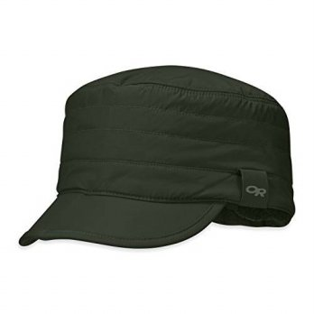 [macyskorea] Outdoor Research Inversion Radar Cap, Evergreen, Medium/13978813