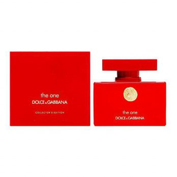 [macyskorea] Dolce & Gabbana Dolce and Gabbana The One Eau De Parfum Spray Collector Editi/15530745