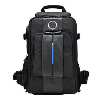 [macyskorea] Olympus Backpack Mirrorless System Backpack CBG-12, black, full-size (CBG-12)/15854618