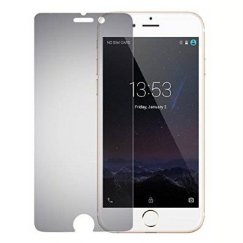 [macyskorea] Ingdy(TM) Ultra Thin Premium Tempered Glass Screen Protector Anti-oil Anti-pe/15777198