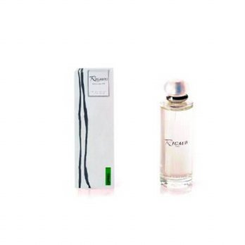 [macyskorea] Thasaba Rigaud Paris, Cypres (Cypress) Room Spray / Fragrance (Parfum dambian/15540592