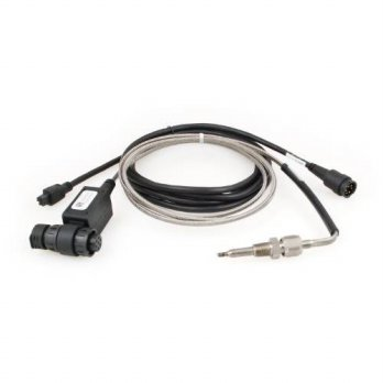 [macyskorea] Edge Products 98603 EAS Expandable with EGT Starter Kit Cable CS and CTS/14513322