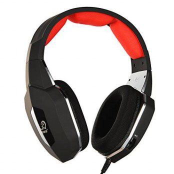 [macyskorea] Headset/Headphones,HUHD optical connect gaming headset/Headphones For XBOX ON/15700829