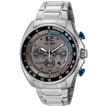 [macyskorea] Drive From Citizen Eco-Drive Mens CA4190-54H Watch/15781736