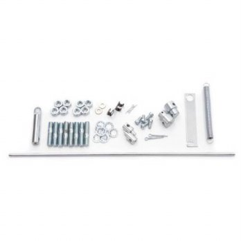 [macyskorea] Edelbrock 7097 Throttle Linkage Kit/14513296