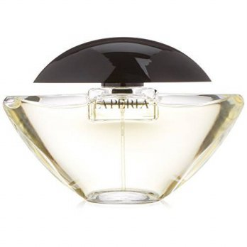 [macyskorea] La Perla for Women Eau De Toilette Spray, 2.7 Ounce/15540615