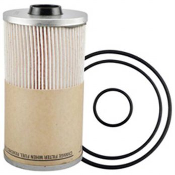 [macyskorea] Hastings Premium Filters Hastings FF1127 Fuel Filter Element/14512896