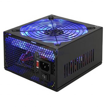 [macyskorea] Raidmax Hybrid 530W ATX12V/EPS12V Power Supply RX-530SS/15700898