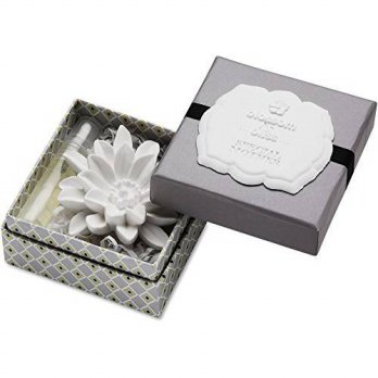 [macyskorea] Blossom & Bliss Special Mother Fragrance Diffuser/15540692