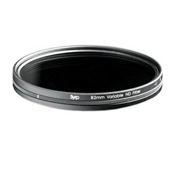 [macyskorea] Syrp 82mm Variable Neutral Density Filter Kit includes 72mm & 77mm Step down /15854054